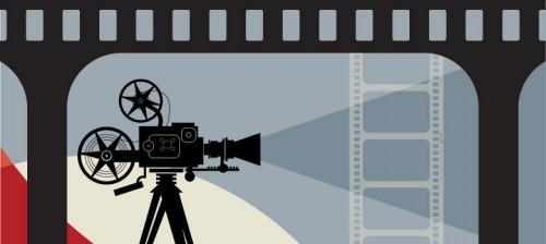 Sinema Filmleriyle İyileşmek